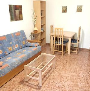 Apartment With 2 Bedrooms In Monte Faro With Shared Pool And Wifi photos Exterior