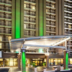 Holiday Inn Nashville Vanderbilt photos Exterior