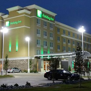 Holiday Inn Covington, An Ihg Hotel photos Exterior