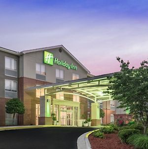 Holiday Inn Atlanta/Roswell, An Ihg Hotel photos Exterior