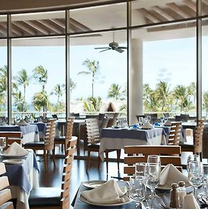 Barcelo Bavaro Palace All Inclusive (Adults Only) photos Exterior