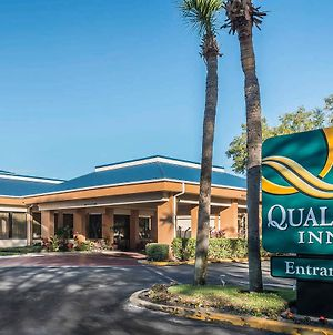 Quality Inn At International Drive Orlando photos Exterior