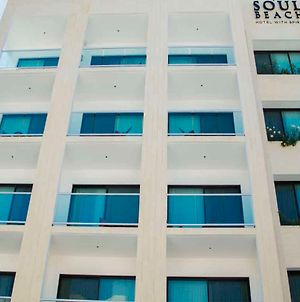Soul Beach Hotel And Spa photos Exterior