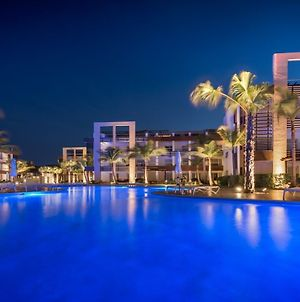 Bluebay Grand Punta Cana All Inclusive photos Exterior
