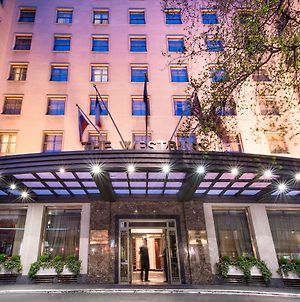 The Westbury Mayfair A Luxury Collection Hotel London photos Exterior