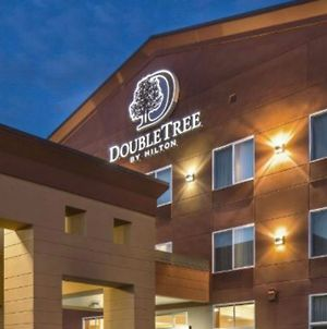 Doubletree By Hilton Olympia photos Exterior