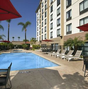 Hampton Inn & Suites Anaheim Garden Grove photos Exterior