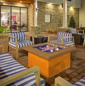 Home2 Suites By Hilton Lake Charles photos Exterior