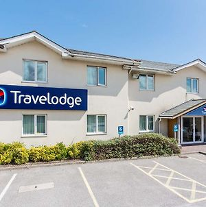 Travelodge Hotel Hayle photos Exterior
