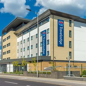 Travelodge London Enfield photos Exterior