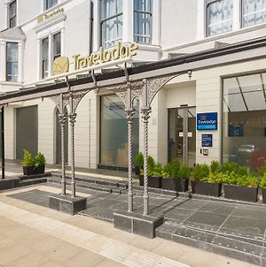 Travelodge Llandudno photos Exterior