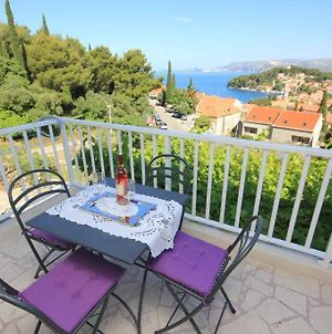 Apartments With A Parking Space Cavtat 9041 photos Exterior