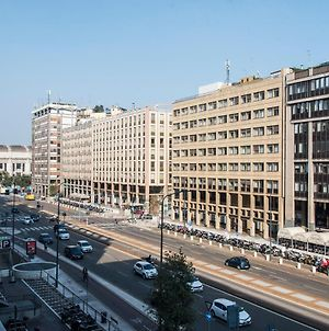 Beautiful & Relaxing Flat In Centrale/Repubblica photos Exterior