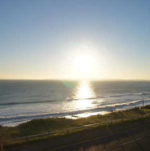 Luxury 3 Bed Apartment- Large Balcony With Seaviews photos Exterior