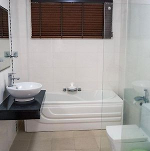 Villa Tanya, 3 Bed With Private Pool And Jacuzzi photos Exterior