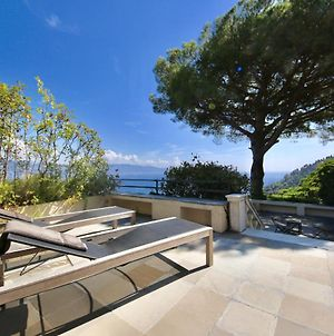 Villa Franca Portofino By Klabhouse photos Exterior