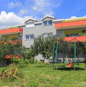 Apartments With A Parking Space Solin, Split - 17426 photos Exterior