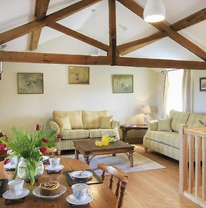 Partridge Cottage photos Room