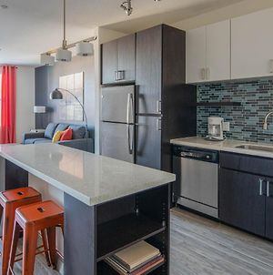 Modern 1Br In Tempe Near Asu By Wanderjaunt photos Exterior