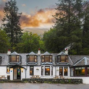 Coylet Inn By Loch Eck photos Exterior
