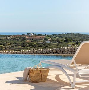 Agroturismo Llucasaldent Gran Menorca - Adults Only photos Exterior