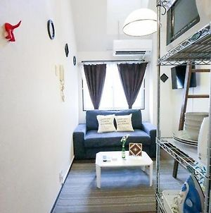Budget Price, Monthly Stays Ok, Studio Apt Easy Access Shibuya & Shinjuku With Wifi & Tv C38 photos Exterior