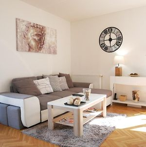Hostnfly Apartments - Wonderful Bright And Modern Apartment photos Exterior