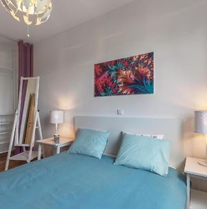 Amazing Apartment In Pula W/ Wifi And 1 Bedrooms photos Exterior