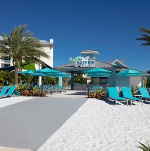 Comfy Cottage With Hotel Amenities At Margaritaville 3021Sp photos Exterior