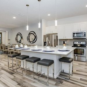 You And Your Family Will Love This Luxury Villa On Solterra Resort, Orlando Villa 2747 photos Exterior