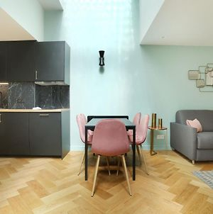 New And Lovely Apartment Center Of Paris photos Exterior