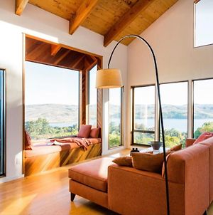 Highland House Inverness - Centrally Located In Point Reyes National Park photos Exterior