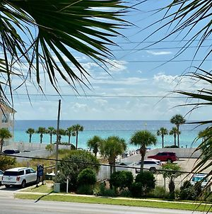 Blessed In Destin Waterview Condo 302 photos Exterior