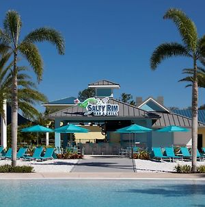 Comfortable Cottage Near Disney With Hotel Amenities At Margaritaville 7989Ss photos Exterior