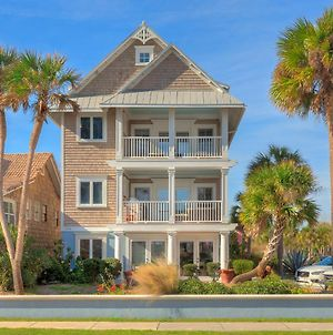 Amazing Oceanview, Family Reunions, Sleeps 16 Vr photos Exterior