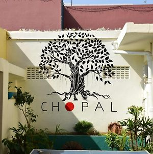 Chopal Hostel photos Exterior