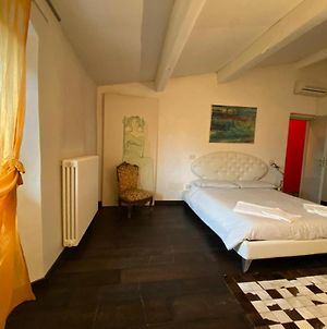 Cozy Rooms In Luxury Mansion In The Park Of Firenze photos Exterior