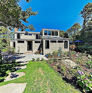 New Listing! Wooded Haven W/ Bay & Beach Access Home photos Exterior