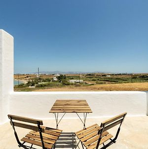 Paros Naousa Beachfront photos Exterior