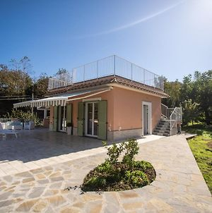 Green Nest - Relaxing Nature Stay photos Exterior