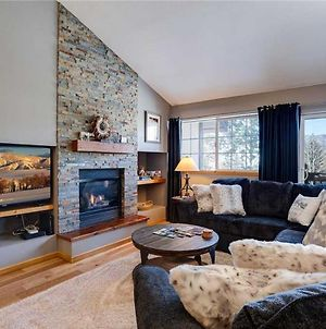 Q3367 By Pioneer Ridge - Modern Townhome Right By Mountain - Perfect For Couples Or Families! photos Exterior