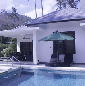 Lombok From Your Private Villa Sepuluh photos Exterior