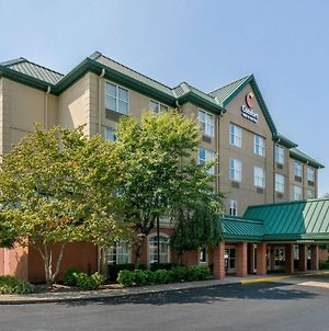 Comfort Inn & Suites Nashville Franklin Cool Springs photos Exterior