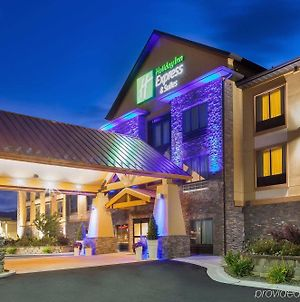 Holiday Inn Express And Suites Helena, An Ihg Hotel photos Exterior