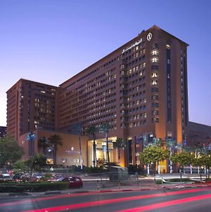 Intercontinental Cairo Citystars, An Ihg Hotel photos Exterior