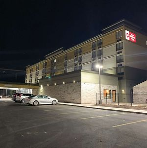 Best Western Plus Clarks Summit Scranton photos Exterior