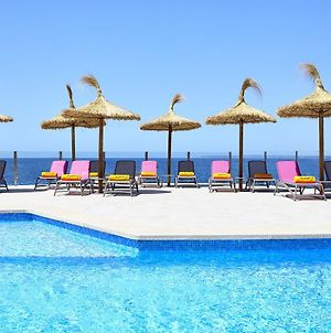 Universal Hotel Cabo Blanco - Adults Only photos Exterior