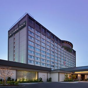 Crowne Plaza Seattle Airport, An Ihg Hotel photos Exterior