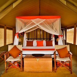 Kenzan Mara Tented Camp photos Exterior