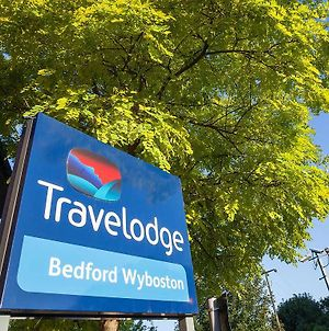 Travelodge Bedford Wyboston photos Exterior